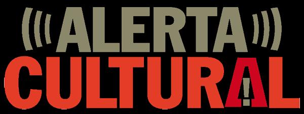 Alerta Cultural